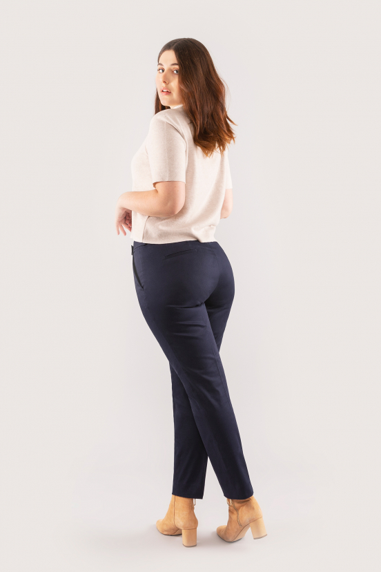 Marion: size 44